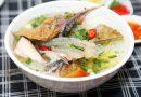 Nha Trang – Đà Lạt, cung đường ẩm thực Tết 2019 cuốn hút