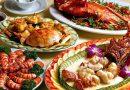 Truy tìm năm quán ăn nổi tiếng tại Vũng Tàu