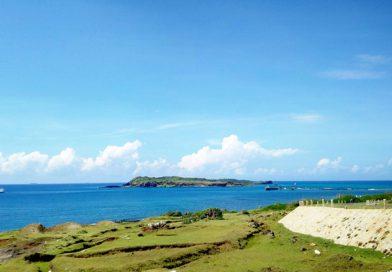 Các địa điểm đẹp làm nhiều khách du lịch mê mẩn Bình Thuận