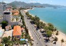 Note bí kíp du lịch Nha Trang hè để xả stress trong mùa ve kêu