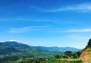 Na Ngoi – Chốn ngự trị đỉnh Phu Xai Lai Leng hùng vĩ tỉnh Nghệ An