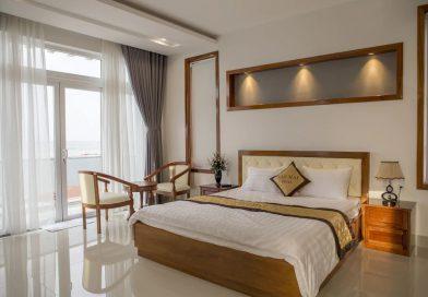 Bạn có biết 1 số khách sạn giá rẻ tại Vũng Tàu