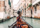 Việt Nam đứng vị trí thứ 9 top quốc gia du lịch tốt nhất 2020
