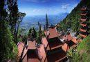 Du hí Phan Thiết đừng quên ghé thăm KDL núi Tà Cú