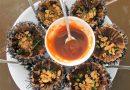 Trải nghiệm những món hải sản nức tiếng ở đảo ngọc Phú Quốc