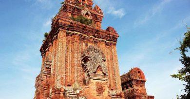 Cập nhật: Tỉnh Bình Định giảm giá, kích cầu du lịch