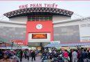 """""""Càn quét"""" các chợ hải sản Phan Thiết nổi tiếng nhất"""