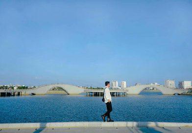 Hai điểm check-in mới hút khách khi đến Phú Yên