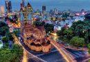 TP HCM chính thức khởi động chuỗi sự kiện hồi phục ngành Du lịch